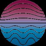 Logo_boje_cisto