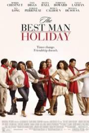 The Best Man Holiday Dlr 2016