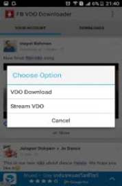 Fast Video Downloader 2