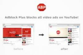 Adblock Plus for Firefox 2
