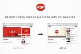 Adblock Plus for Firefox 2