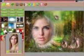 PhotoShine 5 5