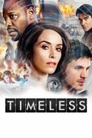 Timeless s01e10