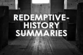 Is Genesis History? 2016