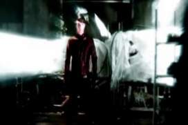 The Flash S03E04